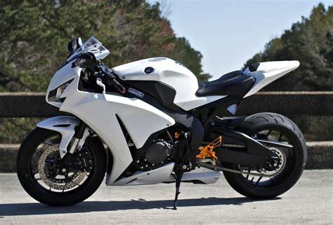 Honda Motorrad Hrc by Honda Cbr1000rr Motorrad Motorcycles Pinterest