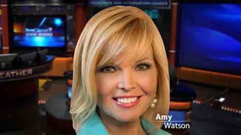 channel 5 news nashville luke kornet s mom catsillustrated com