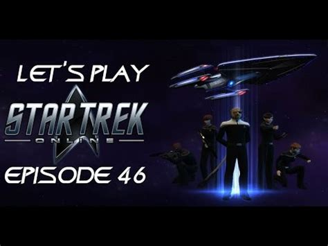 trek play let s play trek episode 46 turn the page
