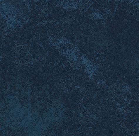 Decorative Home Accents suede texture blue fabric 6 yards contemporary