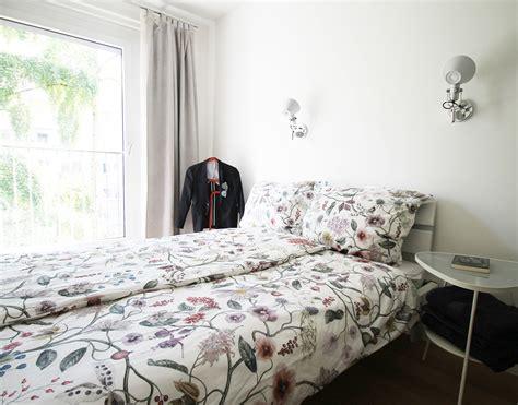 wohnungen zu vermieten in berlin apartments apartment near checkpoint
