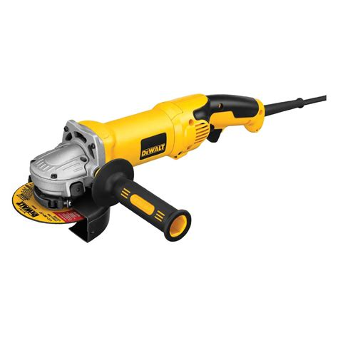 best bench grinder review 100 best bench grinder review online get cheap