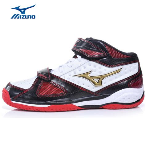mizuno basketball shoes mizuno basketball shoes 28 images rakuten global