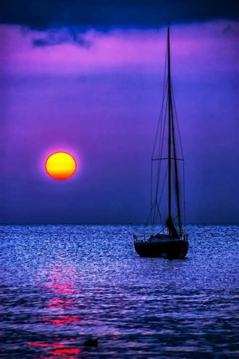 dream boat rough water 2313 best images about boats scenery on pinterest the