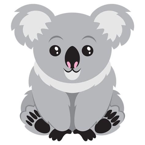 clipart koala free koala clip