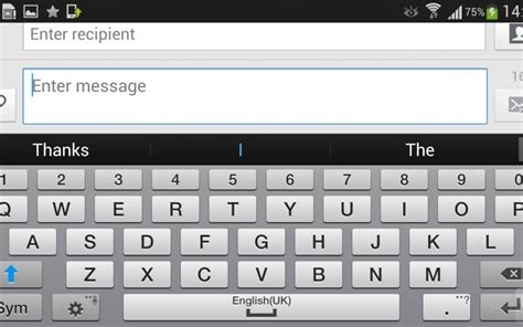 samsung original keyboard apk samsung keyboard apk for android aptoide