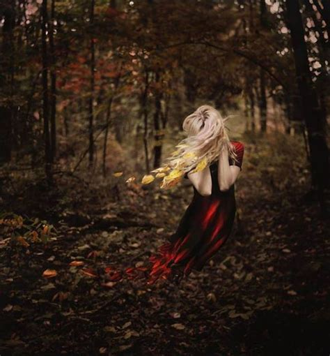 surreal portraits by 20 year old rachel baran art
