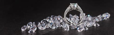Design Your Own Wedding Ring Australia by Engagement Rings Rings Polished Diamonds Australia