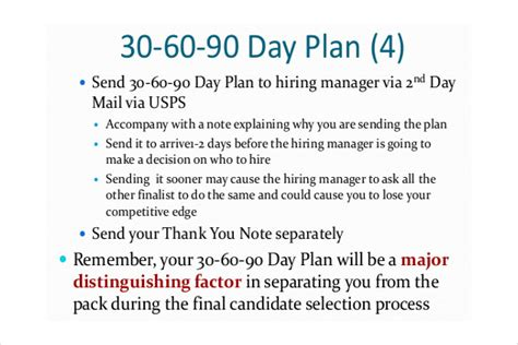 60 Day Mba by 60 Day Business Plan Report132 Web Fc2