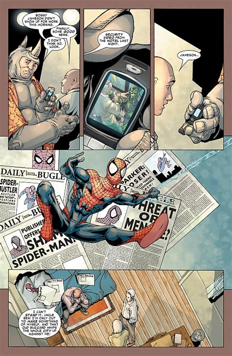 house of m spider man spider man house of m 2 spider man online