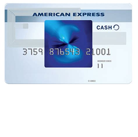 make a payment to store card cincinnatidutchlionsfc amex everyday credit card login
