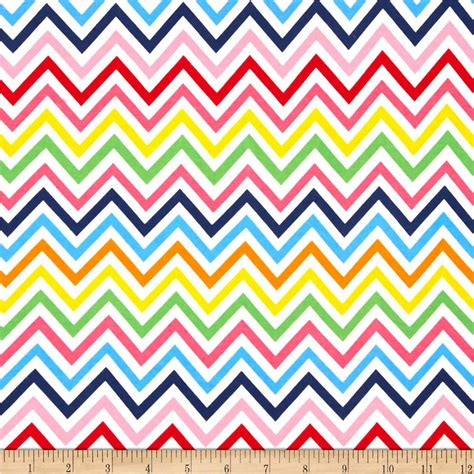 images of a zigzag pattern rainbow chevron patterns www imgkid com the image kid