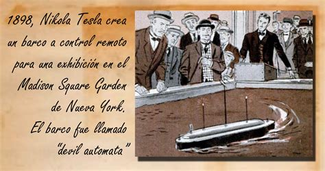 gh 2 madrid hist geo 8468236578 gc65jwt nikola tesla unknown cache in comunidad de madrid spain created by irigoyen