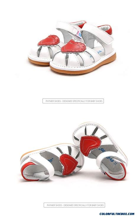 comfortable kids shoes cheap 2016 summer new girls sandals soft and comfortable