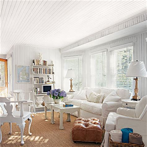 Living Room Makeover In One Day After Light And Airy Living Room 20 Amazing Living Room