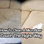 how to remove stain from microfiber couch how to remove popcorn ceilings in 30 minutes or less