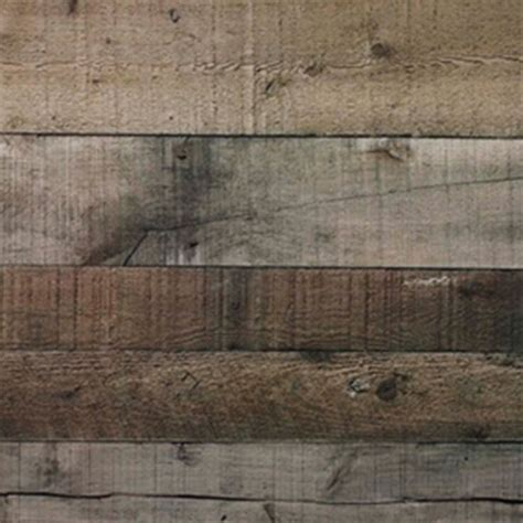 valentine one wooden wall panels dream home pinterest shop georgia pacific 48 in x 8 ft smooth brown mdf wall