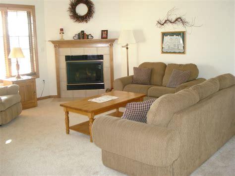 Vacuum Living Room In No Longer Conforming Seasonal Cleaning Living Room