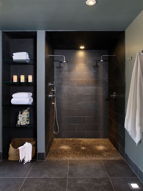 walk in bathroom shower designs bathroom small bathroom ideas with walk in shower