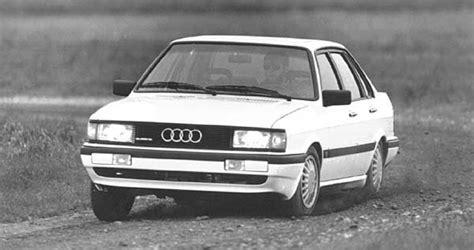 best auto repair manual 1987 audi 4000 regenerative braking audi 4000 specs photos videos and more on topworldauto