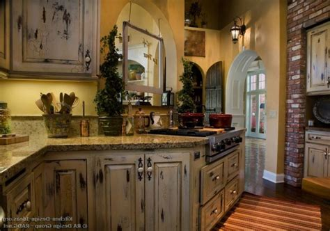 french country kitchen blue colors home round french country kitchen colors white granite countertop
