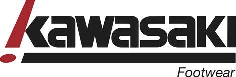 logo kawasaki 301 moved permanently