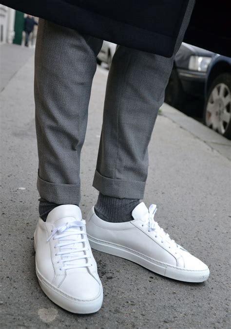 imagenes zapatillas blancas zapatillas blancas el amigo del gorri 211 n viudoel amigo