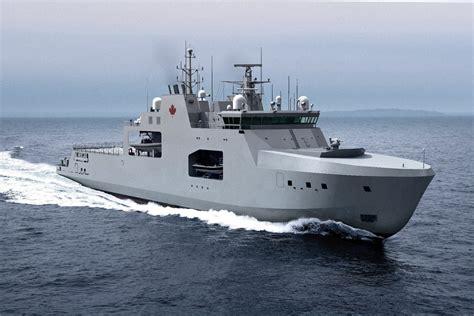 la marine royale canadienne flotte et unit 233 s navire de