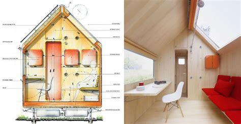 vivere in 7 metri quadrati ecco la casa pi 249 piccola al