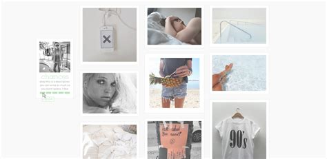 themes do tumblr themes by outlasting