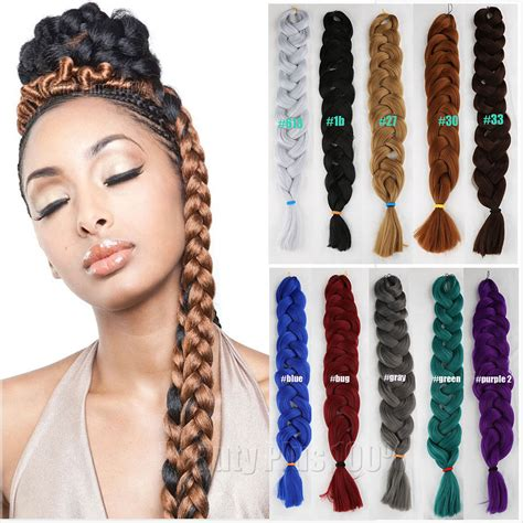 marley hair xpressions popular braid hairpiece buy cheap braid hairpiece lots