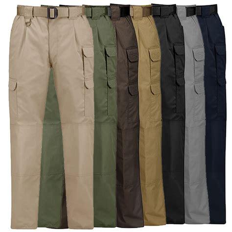 charcoal grey trouser women propper womens lightweight propper lightweight men s tactical pants f5252