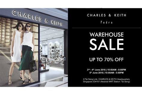 Charles Keith Shoes 05 charles keith pedro warehouse sale up to 70 2