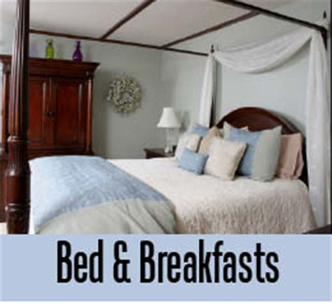 lake michigan bed and breakfast lakeshore lodging guide your guide to lodging along the