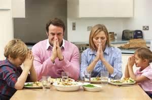 Top 10 weird things in mormon prayers lds net