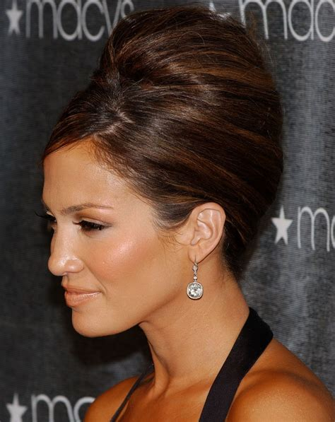 updos with height style of baileys how to create a flattering face holiday