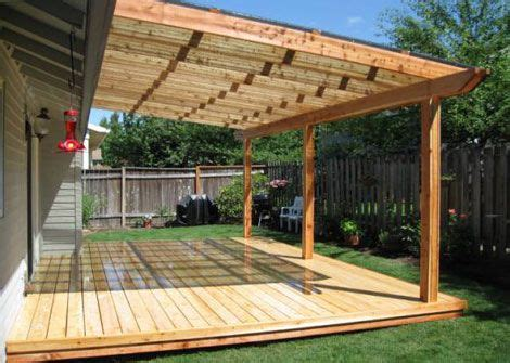 Wood Patios Designs 25 Best Ideas About Wood Patio On Pinterest Patio Deck Designs Decks And Wood Deck Designs