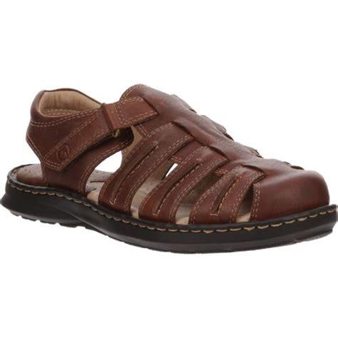 magellan sandals magellan outdoors s westchester sandals academy