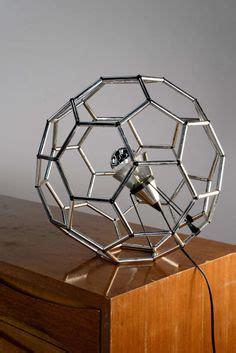 amazon.com torre & tagus atlas sphere sculpture, large