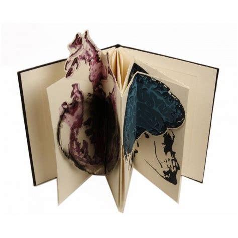 libro ba art goya espagnol m 225 s de 25 ideas incre 237 bles sobre libro de artista en encuadernaci 243 n de libros