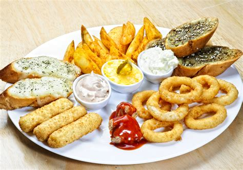 carbohydrates webquest 8 things you can do differently to sell appetizers
