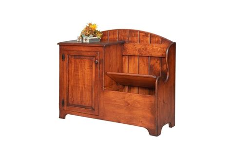 deacon bench plans antique deacon bench woodworking projects plans
