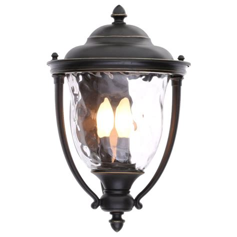 outdoor oil ls lanterns progress lighting prestwick collection 3 light oil rubbed