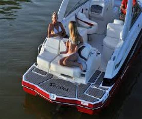 used boats for sale by owner in oklahoma boats for sale in oklahoma used boats for sale in