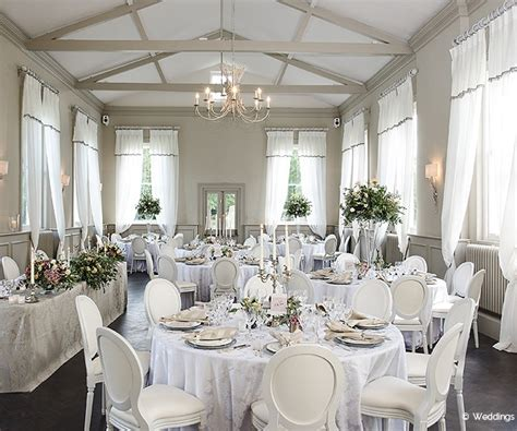 wedding packages uk south east morden manor house wedding venue chwv
