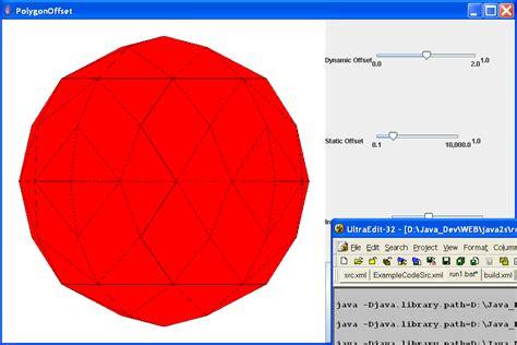 java tutorial using eclipse pdf eclipse ide tutorial pdf mysticny com
