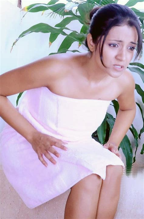 bathroom hot images actress trisha krishnan hot bathing photo gallery