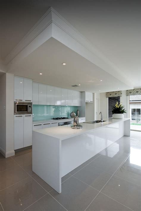 white kitchen floor tile ideas white kitchen floor tiles uk morespoons c09336a18d65