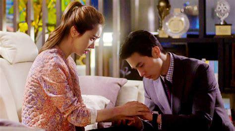 film drama korea hotel king hotel king episode 10 호텔킹 watch full episodes free