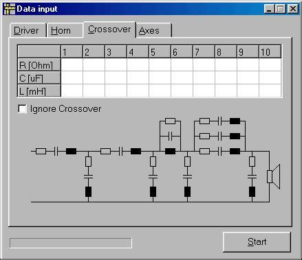 ht capacitor calculator ht capacitor current calculation 28 images demand factor diversity factor utilization factor